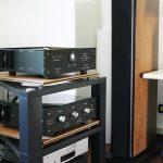 rack-sonar-700-02